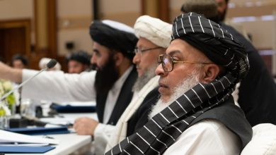 Photo of Who are Taliban's key leaders in Afghanistan? | Taliban News