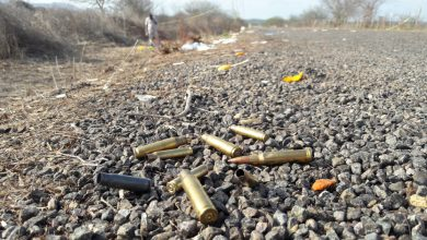 Photo of Mexico sues US gunmakers, but will it make a dent in trafficking? | Andres Manuel Lopez Obrador News