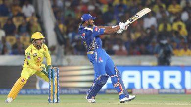 Photo of Cricket: India's IPL seeks bids for new team | Cricket News