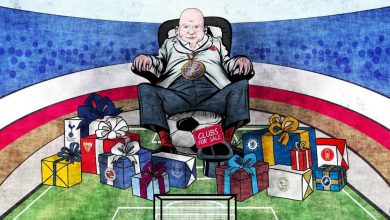 Photo of How a convicted criminal can buy a famous English football club | Corruption