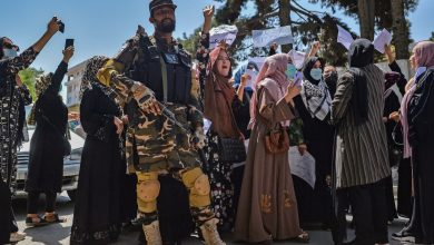 Photo of Taliban replaces ministry for women with 'guidance' ministry | Taliban News