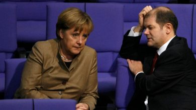 Photo of Who is Olaf Scholz, Germany's potential successor to Merkel? | Politics News