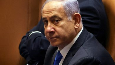 Photo of Greece probes crash that killed witness in Netanyahu trial | Greece News