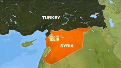 Photo of Attack on Turkish troops in Syria kills two soldiers | Syria News