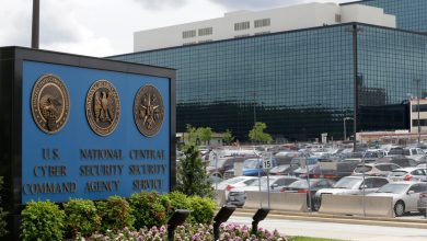 Photo of US court dismisses years-long NSA lawsuit, citing 'state secrets' | Courts News