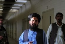 Photo of Afghanistan: Ex-Bagram inmates recount stories of abuse, torture | Taliban News