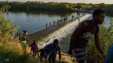 Photo of Haitian migrants undeterred by US plan to expel them | Migration News