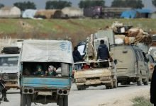 Photo of Car bomb kills several in Syria's Afrin | News