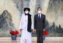 Photo of Will Afghanistan's powerful neighbours engage the Taliban?   Opinions