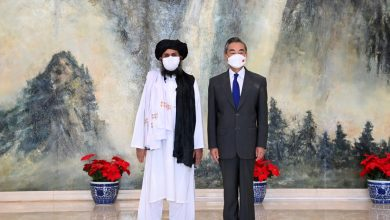 Photo of Will Afghanistan's powerful neighbours engage the Taliban? | Opinions