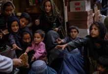 Photo of EU announces 1bn euro aid package for Afghanistan | News