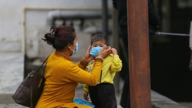 Photo of We cannot continue to ignore the COVID childcare crisis | Coronavirus pandemic