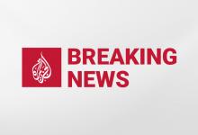 Photo of UK MP David Amess stabbed at local office | News