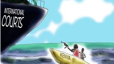 Photo of Kenya's cynical offensive against the ICJ | Opinions