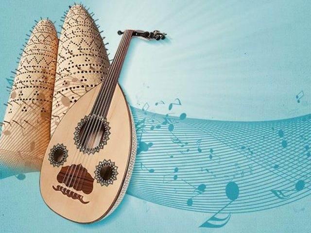 The revival of Qatar's musical heritage and Qatari Folk singing program